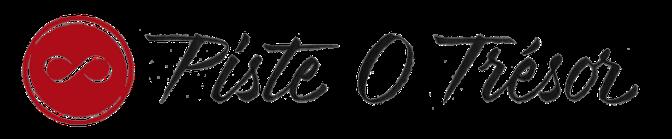 POT Logo_ Web